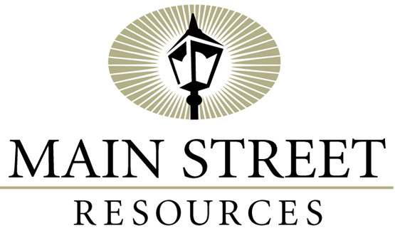 MainStreetResources