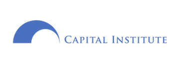 Capital Institute Logo - hi-res transparent