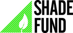 ShadeFund