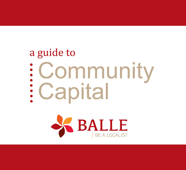 A Guide to Community Capital Cover image2